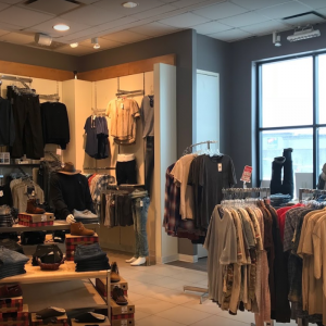 Women's Fashion Oasis Calgary